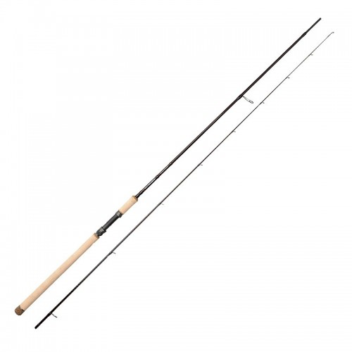 Custom Coastal Spin 9' 274 cm 2-12 g