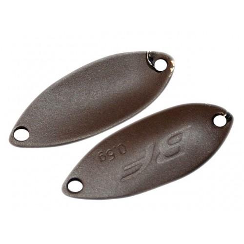 Rodio Craft Blinde Flanker 0,9 g Matte chocolate