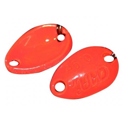 Rodio Craft CHA2 2,2 g Iron plate! ! South Kanto