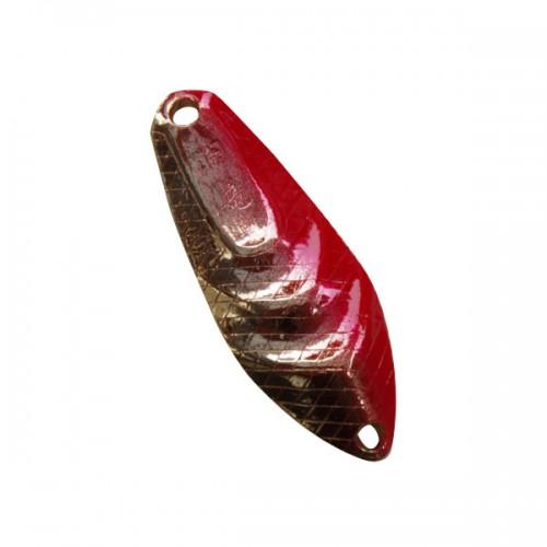 Keiso Ranryu 18 g GR Red Gold