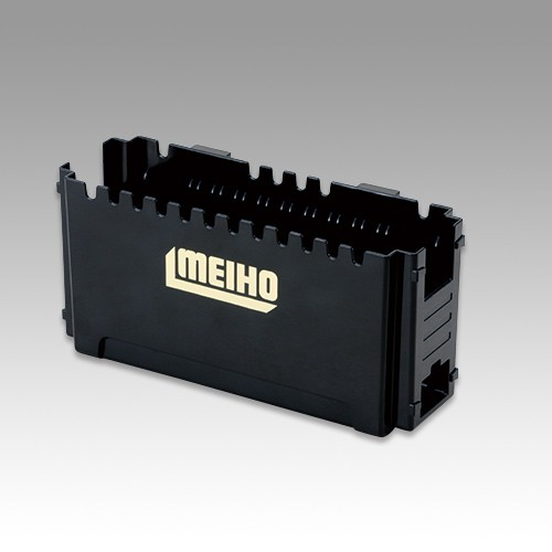 MEIHO BM-120