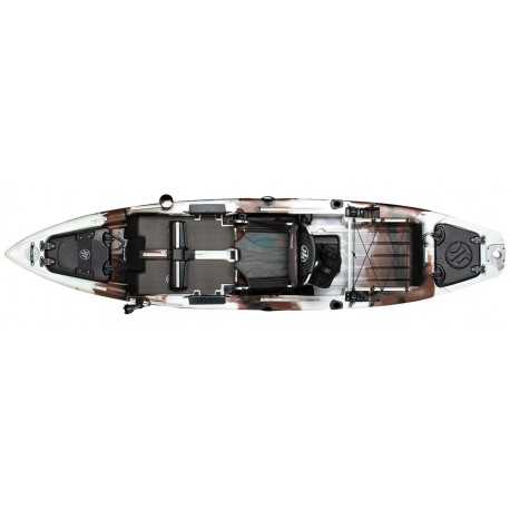 Jackson Kayak Mayfly