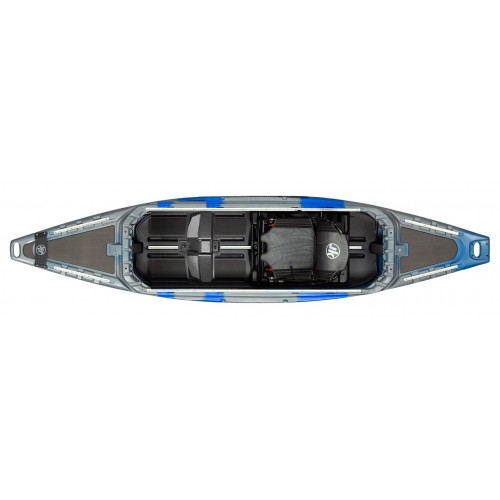 Jackson Kayak Kilroy HD