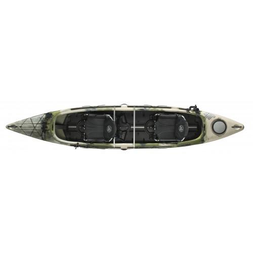 Jackson Kayak Kilroy DT
