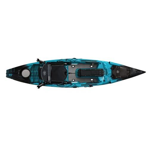 Jackson Kayak Cuda HD