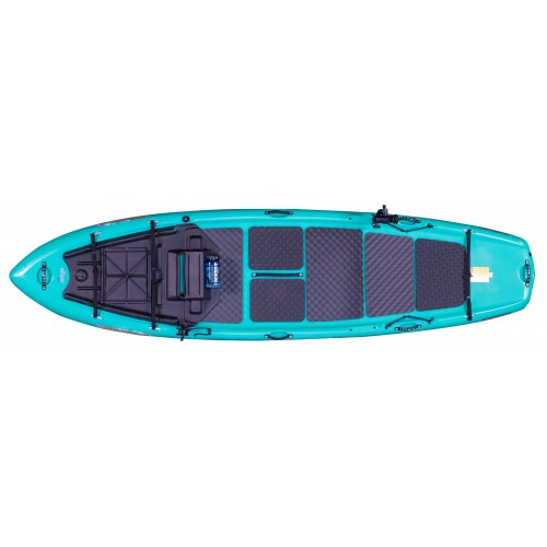 Jackson Kayak Superfishal