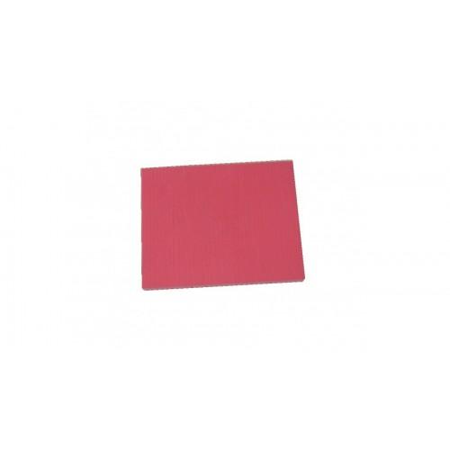 Pěnová samolepící deska pro kutění