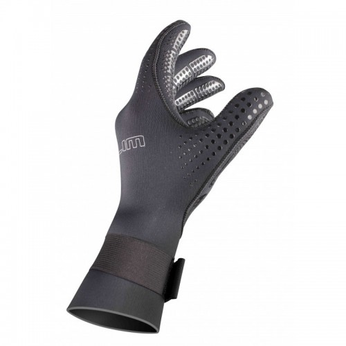 SLIM neoprenové rukavice