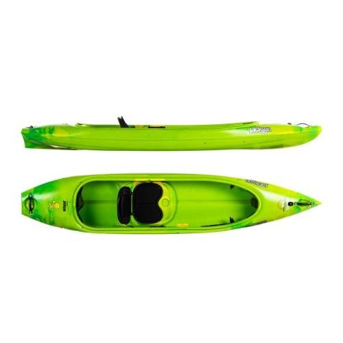 Jackson Kayak Minitripper