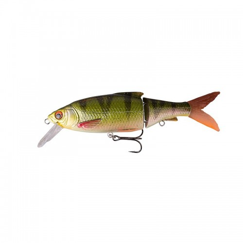 SG 3D Roach Lipster 130 13cm 26g SF 03-Perch