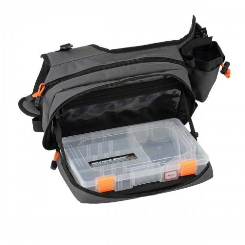 Sling Shoulder Bag (20x31x15cm)