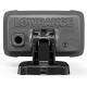 Lowrance HOOK² 4X GPS SONDOU BULLET SKIMMER