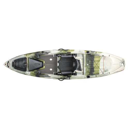 Jackson Kayak Liska