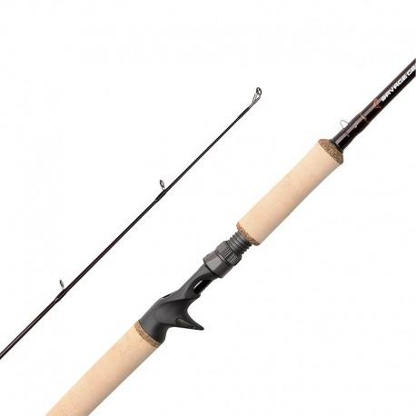 Custom Jerk 203 cm 125 g