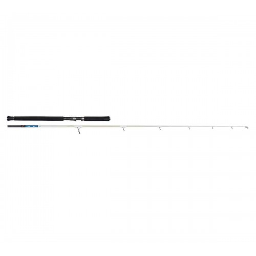 SALT 1DFR Pop n Stick 234 cm 100-200 g