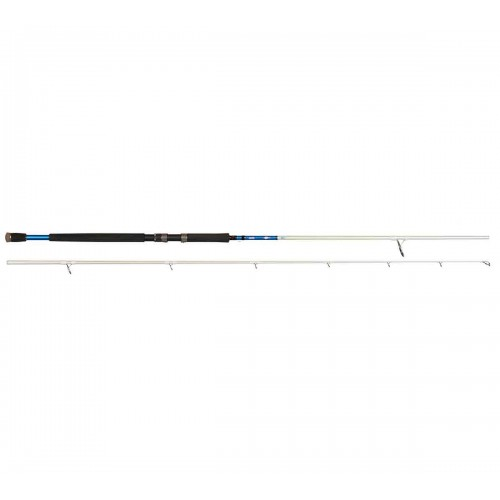 SALT 1DFR Shore Jigging 274 cm 40-80 g