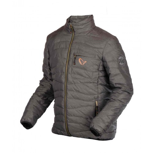 Simply Savage Lite Jacket S