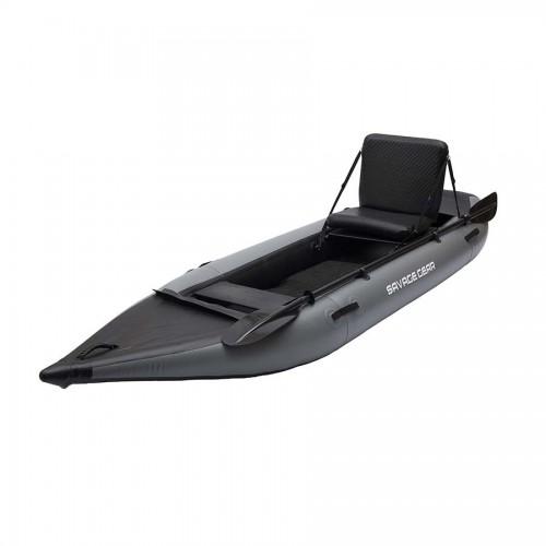 High Rider Kayak 330