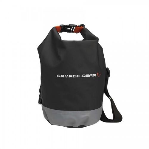 WP Rollup Bag 5L
