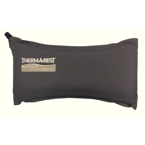 Thermarest bederní pás na sedačku