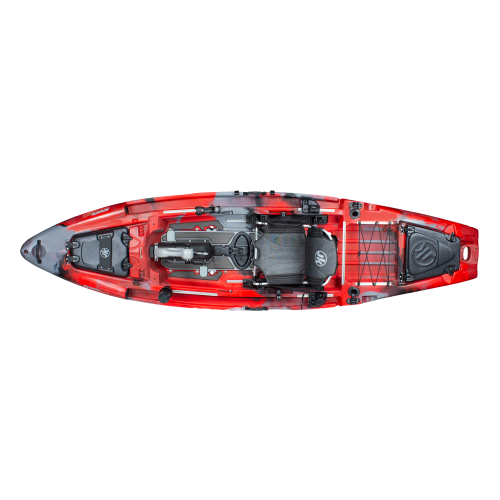 Jackson Kayak Big Rig HD FD