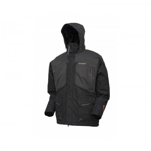 HeatLite Thermo Jacket
