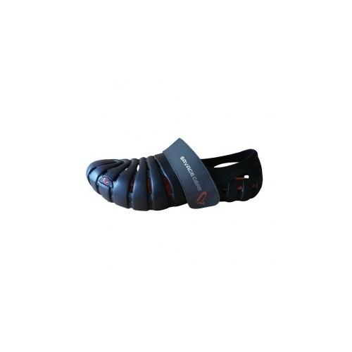 SAVAGE Slippers