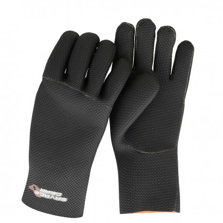 Boat Glove