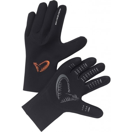 Super Stretch Neo Glove