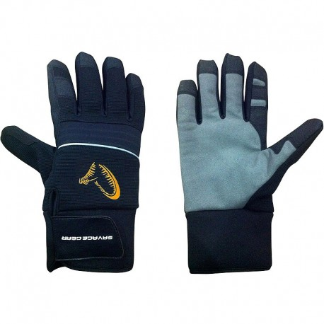 Winter Thermo Glove