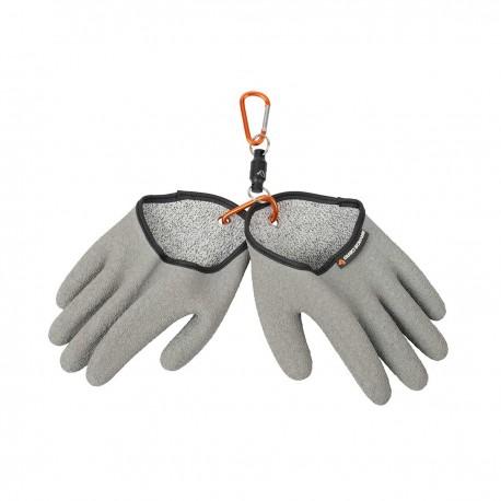 Aqua Guard Glove