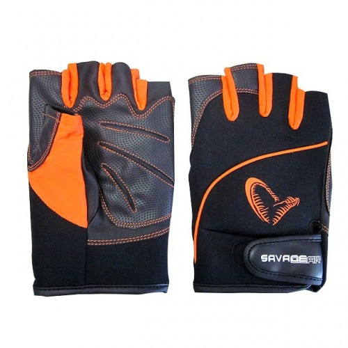 ProTec Glove