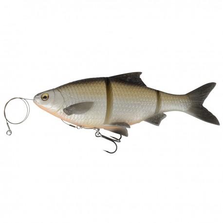 3D Linethru Roach 18cm 86g MS 03 Bream