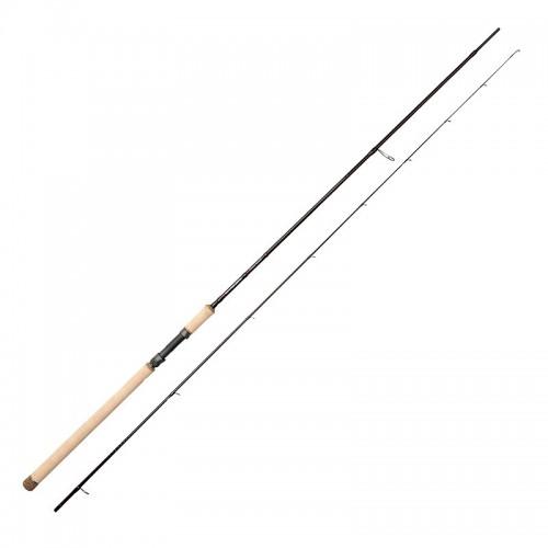 Custom Coastal Spin 274 cm 2-12 g