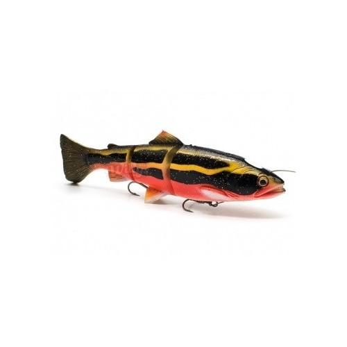 3D Line Thru Trout 20 cm 93 g SS - UGUI - limited edition