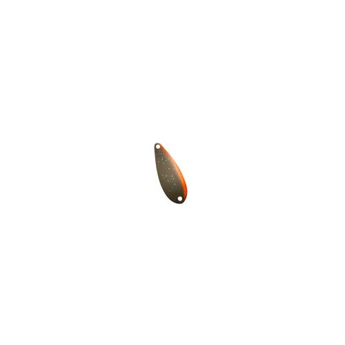 Forest PAL 2,5 g Orange stripe