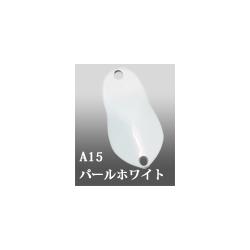 Ivy Line Penta 2,5 g A15