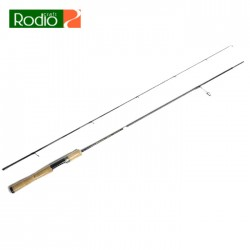 Rodio Craft 999,9 Four Nine Meister 60 L-TRZ