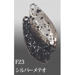 Ivyline Milner-Dimple 3 g F23
