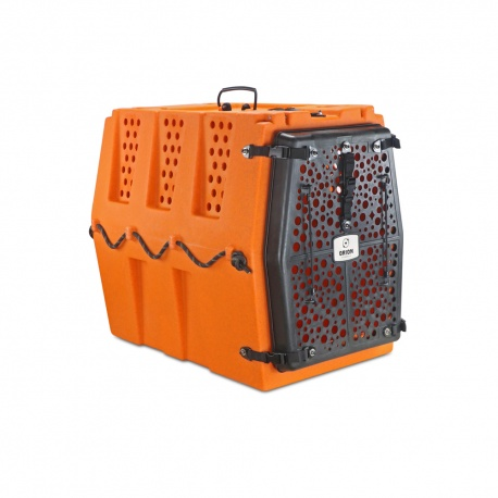 Orion Kennels AD4
