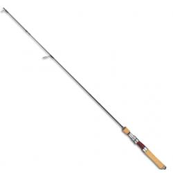 Tailwalk Troutia 510UL 184 cm 5 g