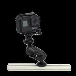 YakAttack Camera mount