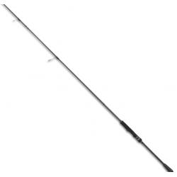 Tailwalk EGinn 77L 235 cm 20 g