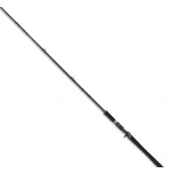 Tailwalk Beecas II 83ML 253 cm 30 g