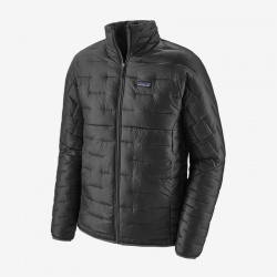 Patagonia Micro Puff® Jacket Forge Grey