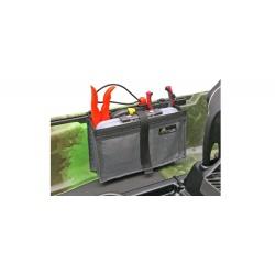 Native watercraft Rail Tool