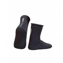 hiko NEO3.0 neoprenové ponožky