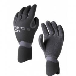 HIKO B_CLAW neoprenové rukavice