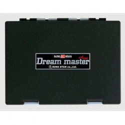 Ring Star dream master Area DMA-1500SS