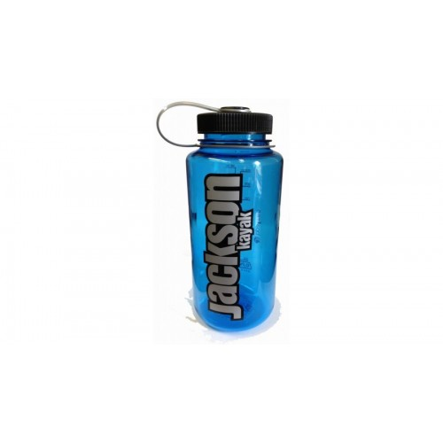 Nalgene Bottle Jackson Kayak
